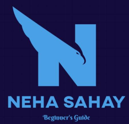 Neha Sahay